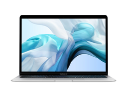 Apple MacBook Air 13'' 2018 MREA2RU Silver - i5 1.6/8Gb/128Gb SSD - в наличии