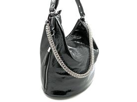 Сумки женские · Обувь женская · Обувь мужская. 2010-2018 © Shoes-Italy.ru -  Интернет-магазин модных ... dca328a164c