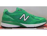 New Balance 990 NG4 (USA) 990 V4
