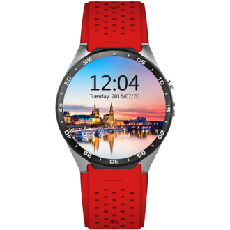 smart-watch-kw88