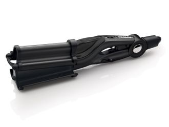 Щипцы тройные TONI & GUY DEEP BARREL WAVER.