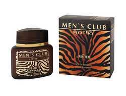 Men's Club Mystery for men