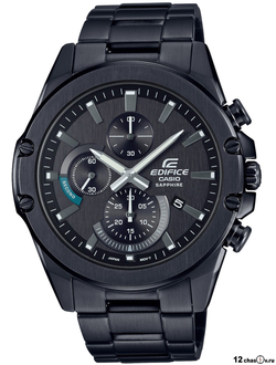 Часы Casio Edifice EFR-S567DC-1AVUEF