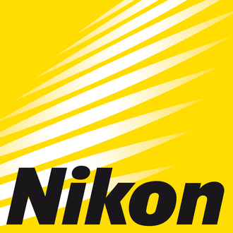 Nikon Lite SP 1.60 Transitions ECC UV