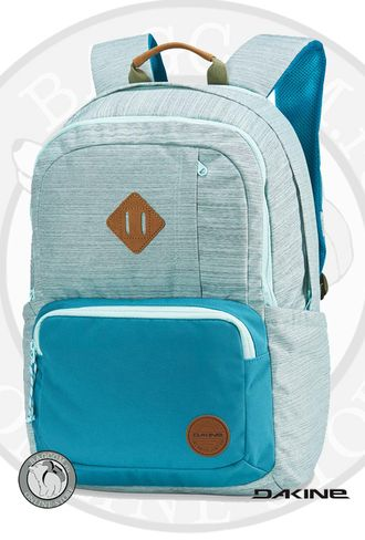 Dakine Alexa 24L Bay Islands