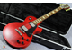 Gibson Les Paul Studio Faded Worn Cherry USA Like New