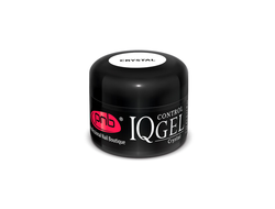 IQ Control Gel Crystal, 5 мл