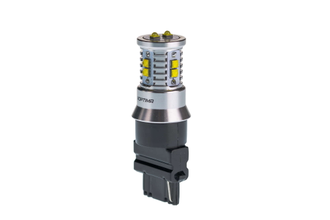 Optima Premium 3156 MINI CREE XB-D CAN 50W