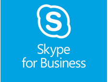 Microsoft Skype for Business Server 2015 SNGL OLP NL 5HU-00345