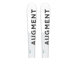 Augment race carving - on piste 70