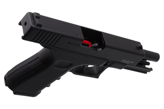 Мощность Glock 17 Retay G17 https://namushke.com.ua/products/glock17