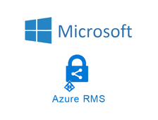 Microsoft Azure Rights Management Service Premium Open Faculty Shared Server SNGL Subscription VL OL