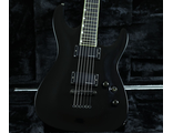 LTD by ESP Horizon HB-300 BlackOuts