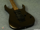 Ibanez RG570\507 Japan Dimarzio Evolution