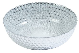 Салатник SIA GEM DEEP PLATE SMALL, H5/D18 , 480166 ,
