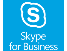 Microsoft Skype for Bussiness Server 2015 ENG OLP A Government 5HU-00355