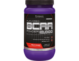 BCAA Powder 12,000 Ultimate Nutrition 457 г
