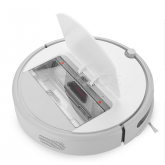 Робот-пылесос Xiaomi Xiaowa Robot Vacuum Cleaner Outh Version