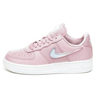 Nike Air Force 1 Low Jelly (Euro 36-40) AF-034