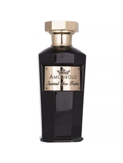 Amouroud Santal Des Indes