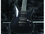 ESP Horizon NT II Gloss Black Japan