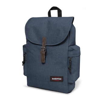 Eastpak Austin Double Denim в интернет магазине Bagcom