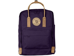 Рюкзак Fjallraven Kanken Purple (No.2)