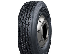 Автошина COMPASAL CPS21 245/70 R19,5