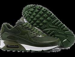 204c7464f5e1 Купить кроссовки NIKE AIR MAX 90 в Перми — цены, размеры, доставка ...