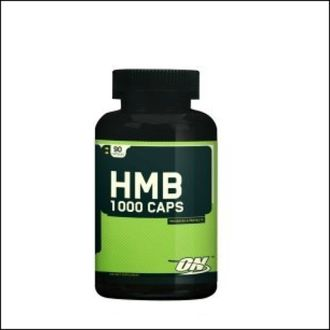 HMB Optimum Nutrition HMB 90 caps