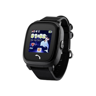 Smart baby watch GW400S(W9 DF25) водонепроницаемые