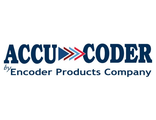 Энкодеры ACCU-CODER by EPC