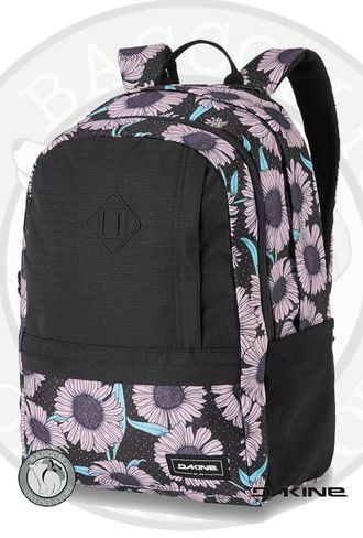 Dakine Byron 22L Nightflower