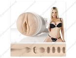 Мастурбатор Fleshlight Girls Jesse Jane Lotus