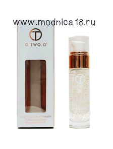 Праймер O.TWO.O Hydrating Face Primer Pore Minimizing 20 ml