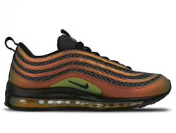 Nike Air Max 97 Ultra Хамелеон