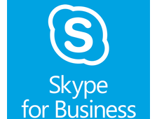 Microsoft Skype for Bussiness Server 2015 Single OLP C 5HU-00344