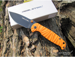 Нож Realsteel H6 special edition II