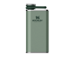 Фляжка STANLEY CLASSIC EASY FILL WIDE MOUTH FLASK 0,23L