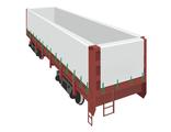 вкладыш для вагона, вкладыши для вагонов, в жд вагон, вагон, перевозка грузов, ввмр, вагонный вклад