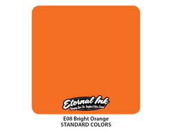 Bright Orange - Eternal (США 1/2 OZ - 15 мл.)