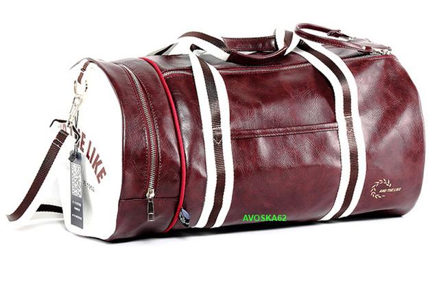 2b7b4fe9749e Спортивная сумка FRED PERRY. Сумки спортивные для тенниса