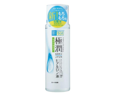 Лосьон для лица Hada Labo Super Hialuronic Asid Lotion,170мл,Япония