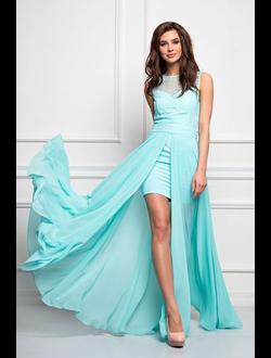 Стильные Платья Купить Магазин
