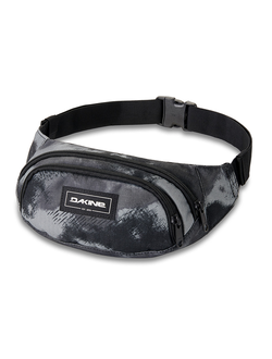 Сумка на пояс Dakine Hip Pack Dark Ashcroft Camo
