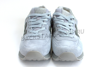 Кроссовки New Balance 574 Light Purple