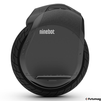 Моноколесо Ninebot by Segway One Z10 995Wh