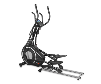 SVENSSON BODY LABS HEAVY G ELLIPTICAL