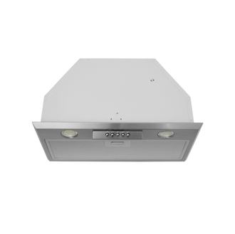 Modul 1200 LED SMD 52 IS