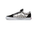 Кеды Vans Old School Checkerboard